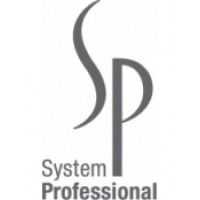83178-wella_sp_logo-200x200